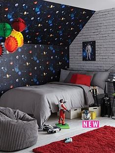 arthouse-cosmos-wallpaper