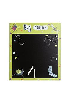 arthouse-donrsquot-bug-me-chalk-board-ndash-40-x-45-cm