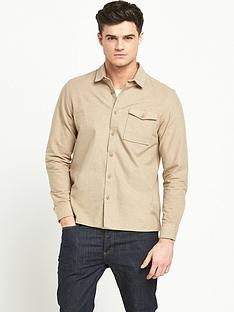 river-island-long-sleeved-overshirt