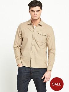 river-island-long-sleeved-overshirt