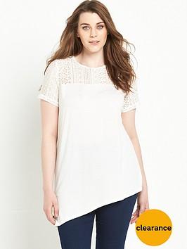 so-fabulous-lace-panel-asymmetric-tunic