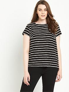so-fabulous-mono-stripe-tie-back-top