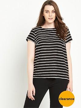 so-fabulous-mono-stripe-tie-back-top
