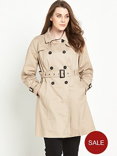 so-fabulous-lattice-back-trench-14-28