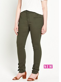 so-fabulous-button-side-cargo-skinny-14-28