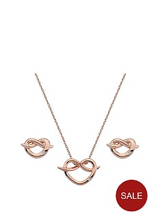 hot-diamonds-free-earrings-with-every-purchase-whilst-stocks-last-rose-gold-plated-infinity-heart-pendant