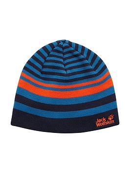 jack-wolfskin-boys-cross-knit-hat