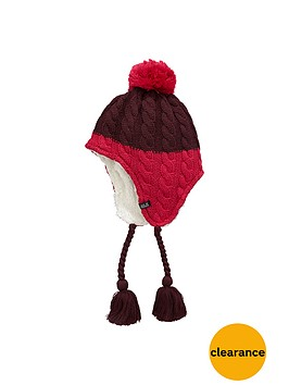 jack-wolfskin-girls-polar-bear-knit-hat