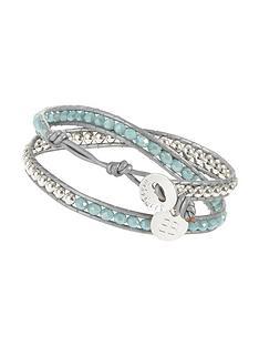 boho-betty-crystal-twist-bracelet