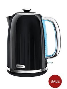 breville-breville-impressions-black-jug-kettle