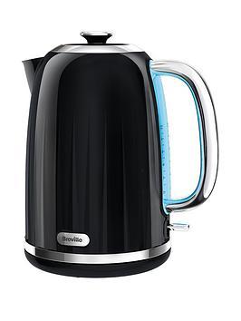 breville-impressions-black-jug-kettle