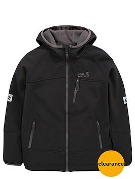 jack-wolfskin-boys-whirlwind-jacket