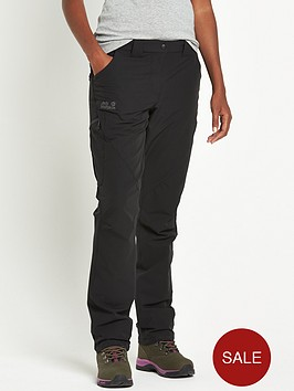 jack-wolfskin-chilly-thermal-track-xt-pants-black