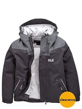 jack-wolfskin-boys-glacier-bay-reflective-jacket