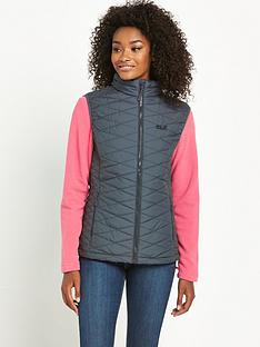 jack-wolfskin-glen-dale-3-in-1-jacket