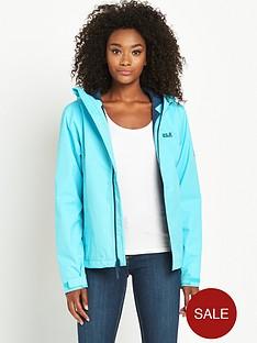 jack-wolfskin-chilly-morning-waterproof-jacket-turquoise