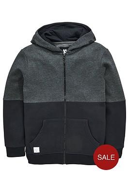 v-by-very-boys-zip-through-colour-bock-hoodie
