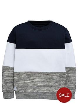 v-by-very-boys-colour-bock-sweatshirt