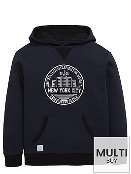 v-by-very-boys-nyc-graphic-hoodie