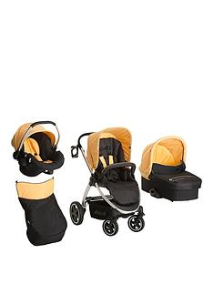hauck-priya-trio-set-travel-system
