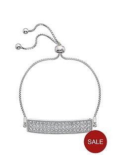 hot-diamonds-sterling-silver-crystal-triple-row-bracelet