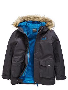 jack-wolfskin-jack-wolfskin-boys-rhode-island-3-in-1-jacket