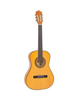 falcon-34-acoustic-guitar-natural