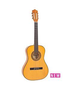 falcon-34-fl34-acoustic-guitar-natural