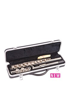 odyssey-ofl100-debut-flute