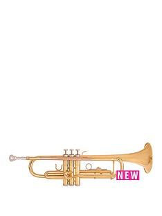odyssey-otr140-debut-trumpet