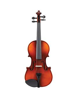 antoni-34-size-violin