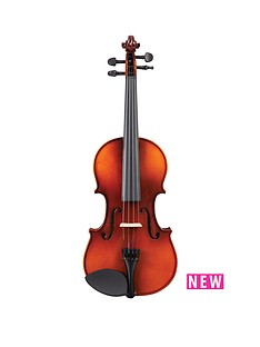 palma-acv31-antoni-34-size-violin
