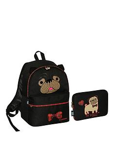 david-goliath-you-so-pugly-backpack-with-tablet-case-black