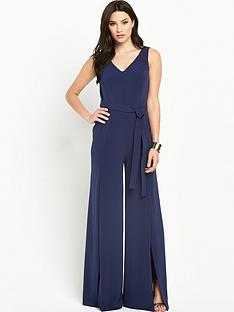 v-by-very-split-front-v-neck-jumpsuitnbsp