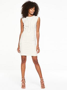 v-by-very-macrame-bodycon-dress