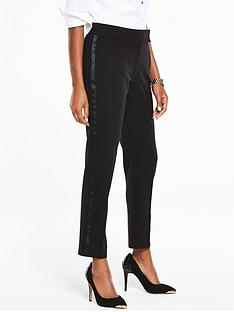 v-by-very-petite-mix-amp-match-slim-leg-trouser