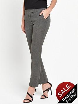 v-by-very-mix-amp-match-slim-leg-trousernbsp