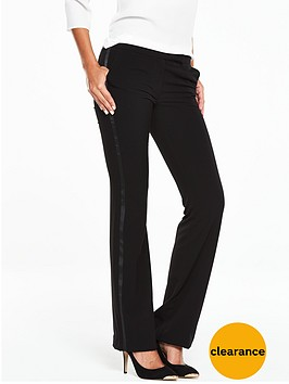 v-by-very-petite-mix-amp-match-bootcutnbsptrouser