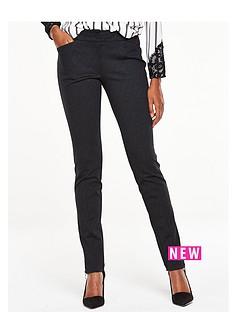 v-by-very-zip-hem-seam-detail-trousernbsp