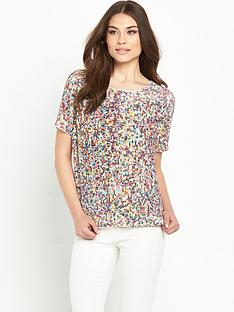 v-by-very-multicoloured-sequin-topnbsp