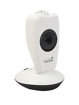 summer-infant-baby-glow-baby-video-monitor-additional-camera