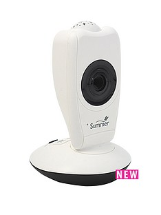 summer-infant-baby-glow-video-monitor-additional-camera