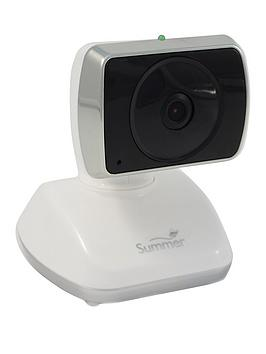 summer-infant-baby-touch-edge-additional-camera