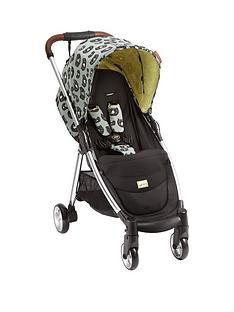 mamas-papas-armadillo-city-pushchair--donna-wilson-3-bears