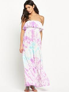 v-by-very-tie-dye-beach-maxi-dress