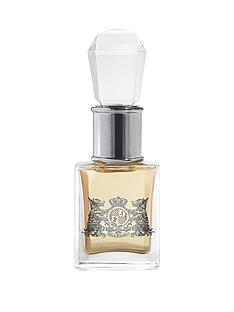 juicy-couture-juicy-couture-30ml-edp