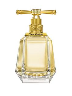 juicy-couture-i-am-juicy-couture-100ml-edp