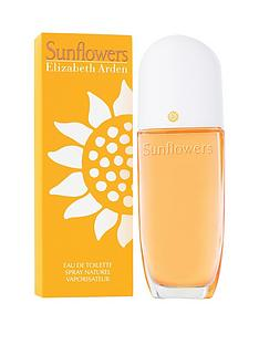 elizabeth-arden-sunflowers-30ml-edt