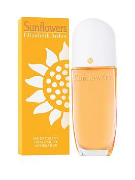 elizabeth-arden-sunflowers-30ml-edt