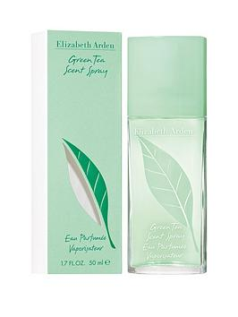 elizabeth-arden-green-tea-50ml-edp-scent-spray